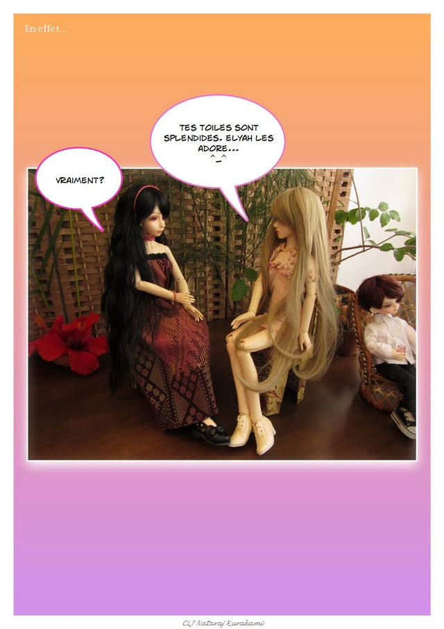[A BJD Tale] At last... I've found you du 03/08/15 p.8 - Page 5 C8666c9629e6eefffced