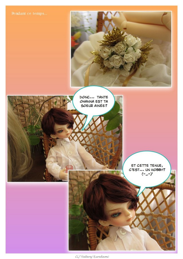 [A BJD Tale] At last... I've found you du 03/08/15 p.8 - Page 5 9499bf40949ef49fcf39