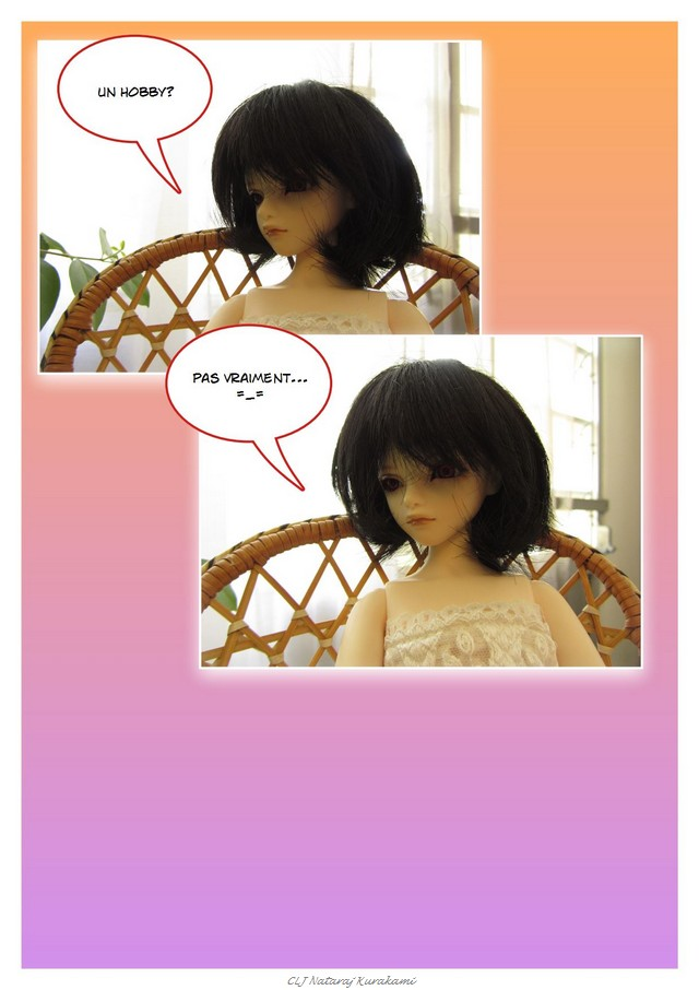 [A BJD Tale] At last... I've found you du 03/08/15 p.8 - Page 5 A0944fca05560e0b01d6