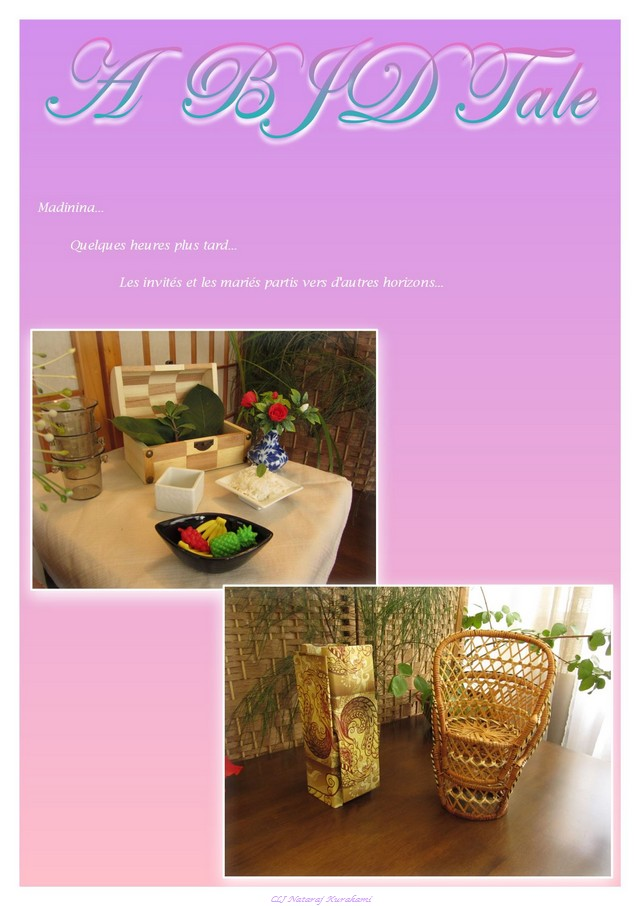 [A BJD Tale] At last... I've found you du 03/08/15 p.8 - Page 7 61be4eeec90d41029be1