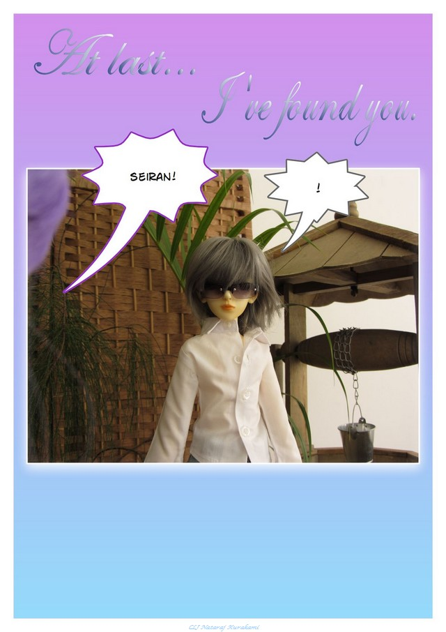 [A BJD Tale] At last... I've found you du 03/08/15 p.8 - Page 8 C100e657931c9f659740