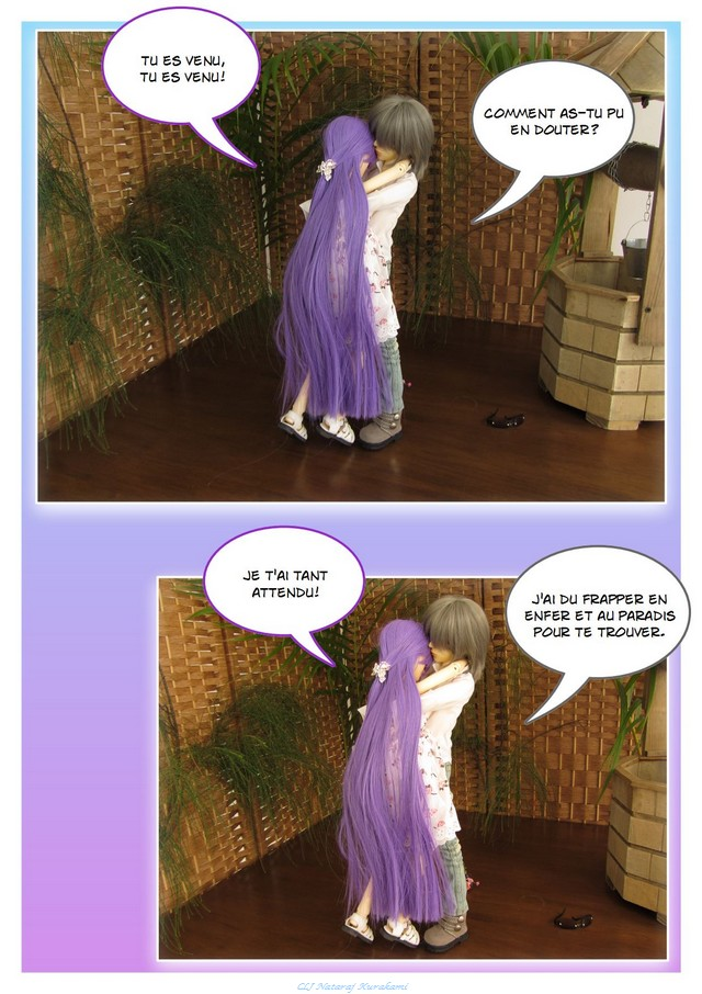 [A BJD Tale] At last... I've found you du 03/08/15 p.8 - Page 8 Bcb81e38c0085180253b