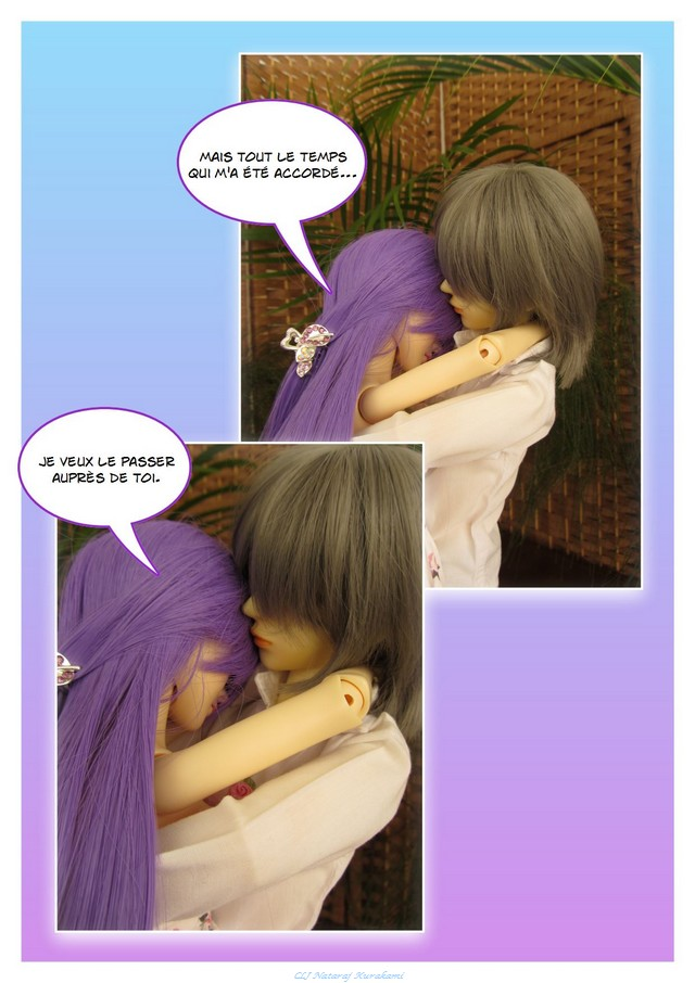 [A BJD Tale] At last... I've found you du 03/08/15 p.8 - Page 8 8c80d464d092232d2c68