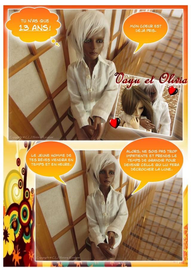 [A BJD life] Ryuren Noël à Madinina p.10 25/12/2016 E313f96b8f3d9de11ef3