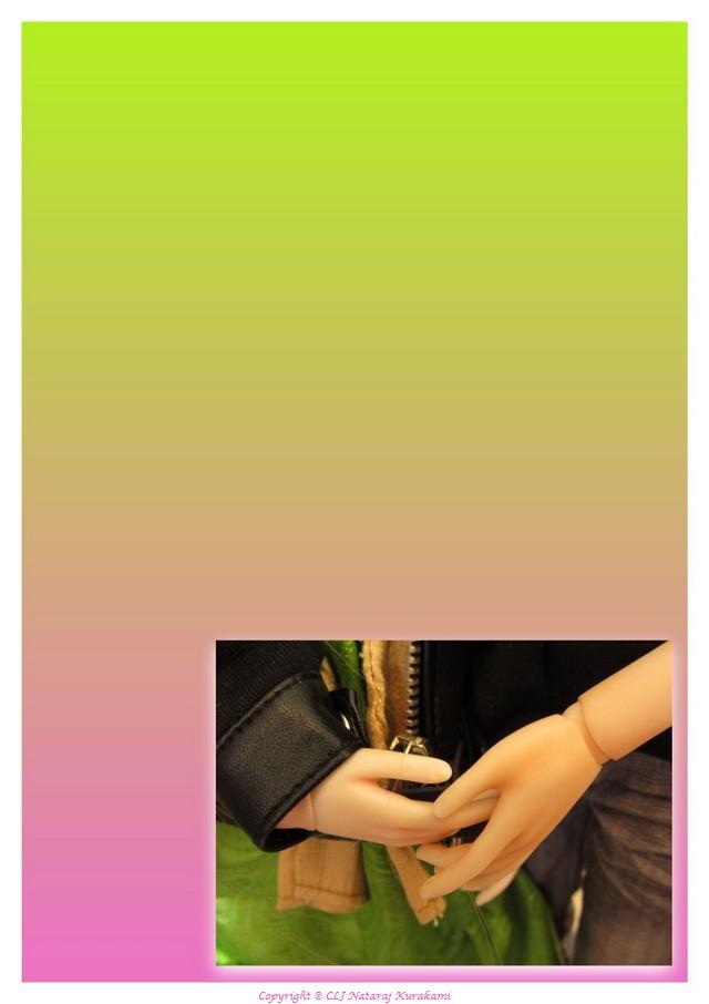[LMA Aurore]PS Tueur vs Tueur p.72 du 25/12/14 - Page 64 Fbe44c4bb4ddbc455ace