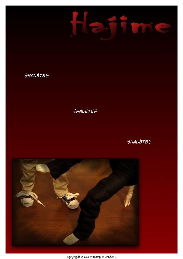 [LMA Aurore]PS Tueur vs Tueur p.72 du 25/12/14 - Page 63 152a7287a7a11757da81