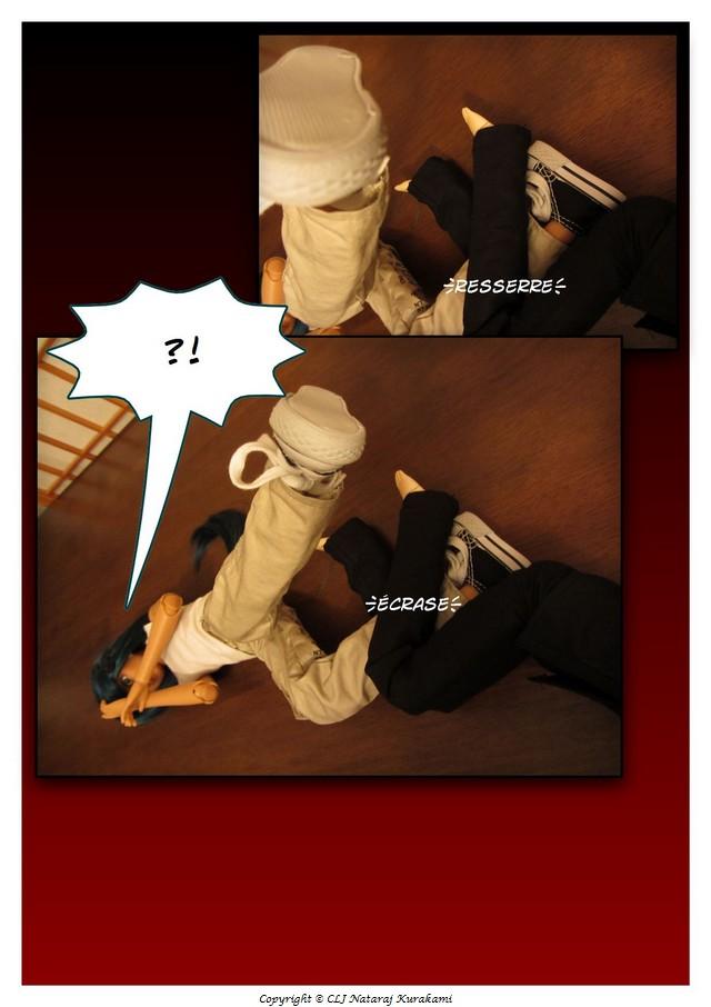 [LMA Aurore]PS Tueur vs Tueur p.72 du 25/12/14 - Page 63 5ae2178ed2367ccaaca3