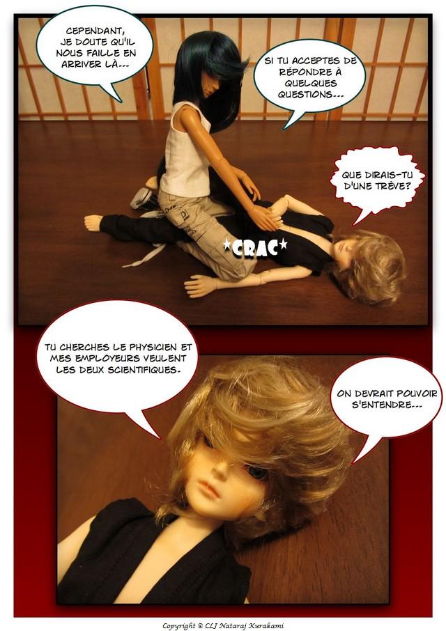 [LMA Aurore]PS Tueur vs Tueur p.72 du 25/12/14 - Page 63 58c583352eae36365d45