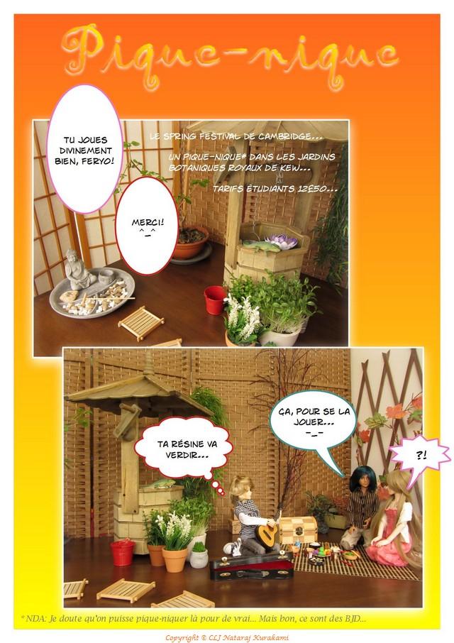 [LMA Aurore]PS Tueur vs Tueur p.72 du 25/12/14 - Page 65 Dcc62328726c9c3829dd