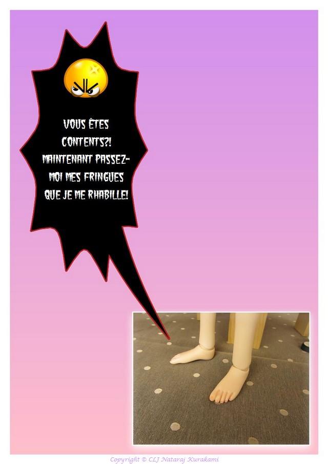 [LMA Aurore]PS Tueur vs Tueur p.72 du 25/12/14 - Page 67 3cfee4fcc17f7871296a