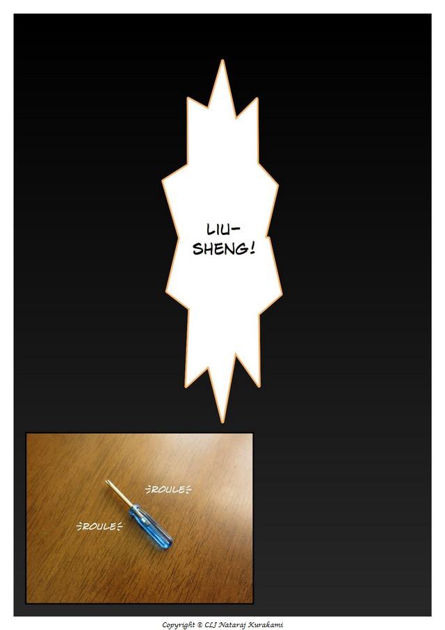 [LMA Aurore]PS Tueur vs Tueur p.72 du 25/12/14 - Page 5 083f6fef80258f1fa011