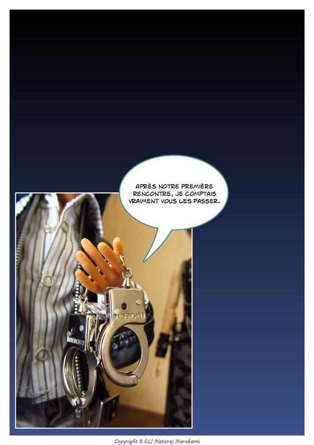 [LMA Aurore]PS Tueur vs Tueur p.72 du 25/12/14 - Page 6 478c00035ad50c7af40f