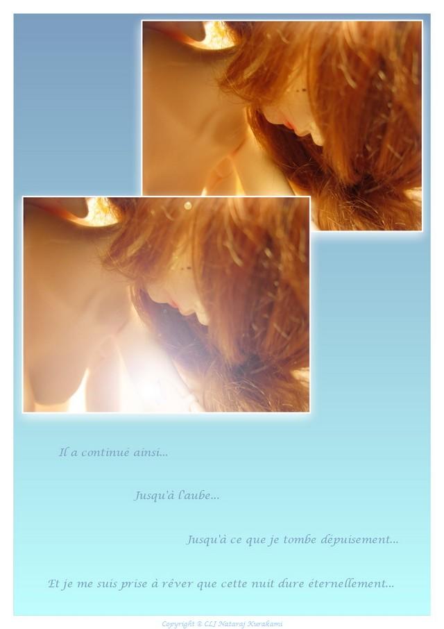 [LMA Aurore]PS Tueur vs Tueur p.72 du 25/12/14 - Page 63 81cc311dfdddeb3e96b0