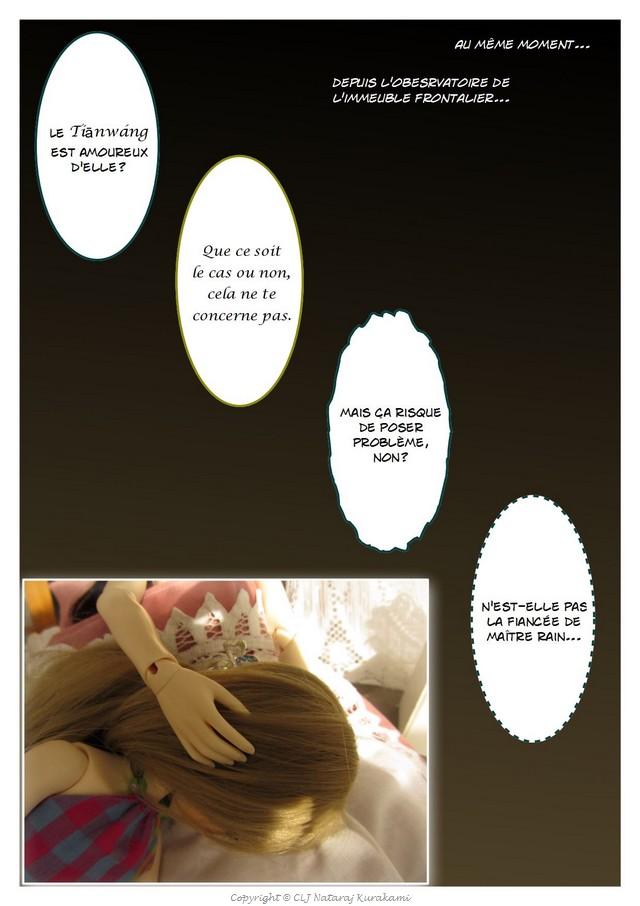 [LMA Aurore]PS Tueur vs Tueur p.72 du 25/12/14 - Page 2 503cf7eb23f43ee0eafb