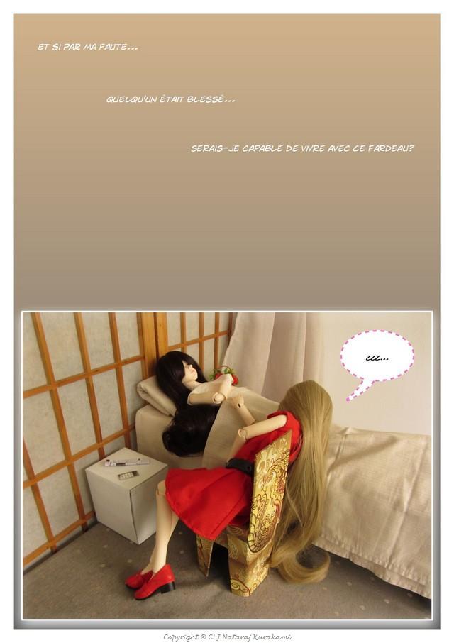 [LMA3] Le monde merveilleux d'Aurore _ Forever and Ever _ 2791d3a7601cafc90cc8