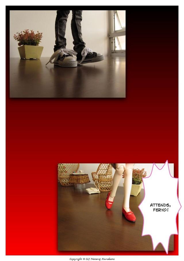 [LMA Aurore]PS Tueur vs Tueur p.72 du 25/12/14 - Page 9 80a6702186fcfccfda26