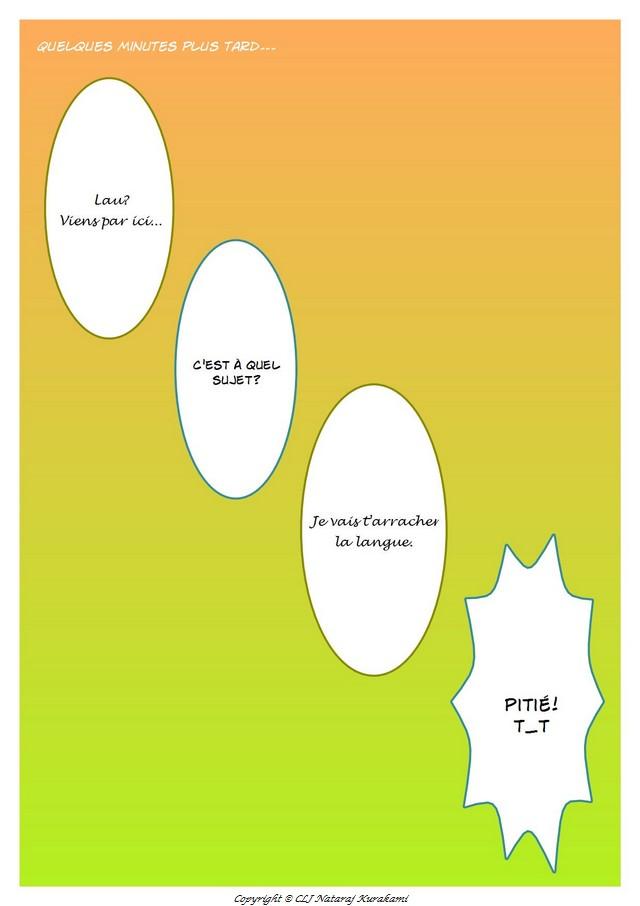 [LMA3] Le monde merveilleux d'Aurore _ Forever and Ever _ - Page 4 598c772b1a544b233e6b