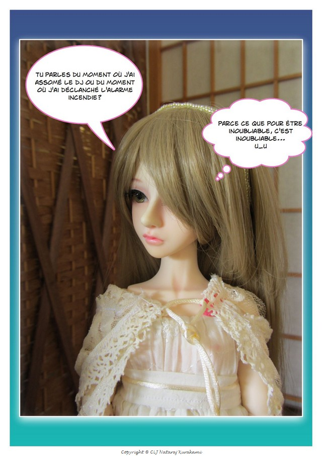 [LMA3] Le monde merveilleux d'Aurore _ Forever and Ever _ - Page 4 06acc490f4f799441ea2