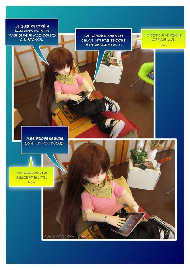 [PS épistolaire] Margotte à Lyam - 9 août 2014, p.4 - Page 3 D0c0e6ccf2ef93f73cd7
