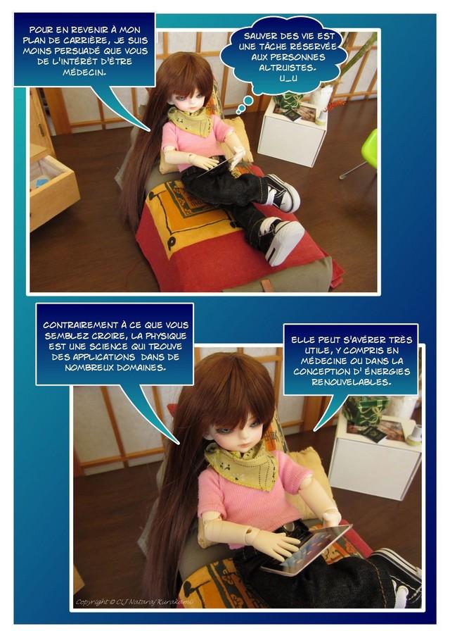 [PS épistolaire] Margotte à Lyam - 9 août 2014, p.4 - Page 3 Ef4d0a71926c2c3f7cdd
