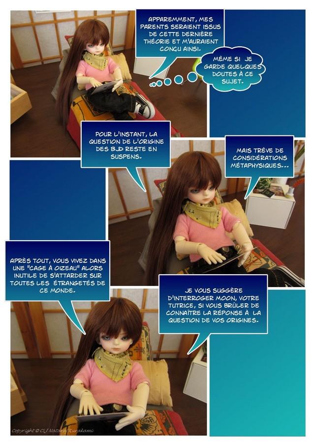 [PS épistolaire] Margotte à Lyam - 9 août 2014, p.4 - Page 3 69168ba8cbd1902049e4