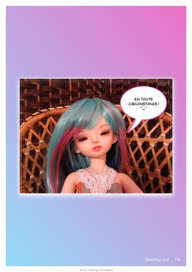 [A BJD life] Ryuren Noël à Madinina p.10 25/12/2016 - Page 6 20886b620af23d2f785d