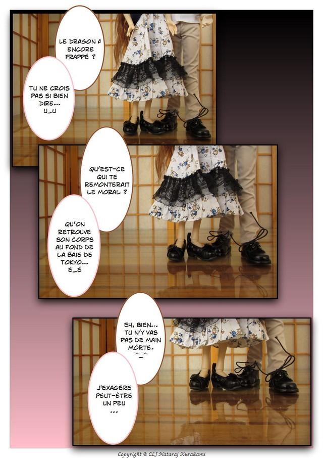 [Unexpected] Unexpected p.32 05/03/2016 D00a36ddf2bda0bf0339