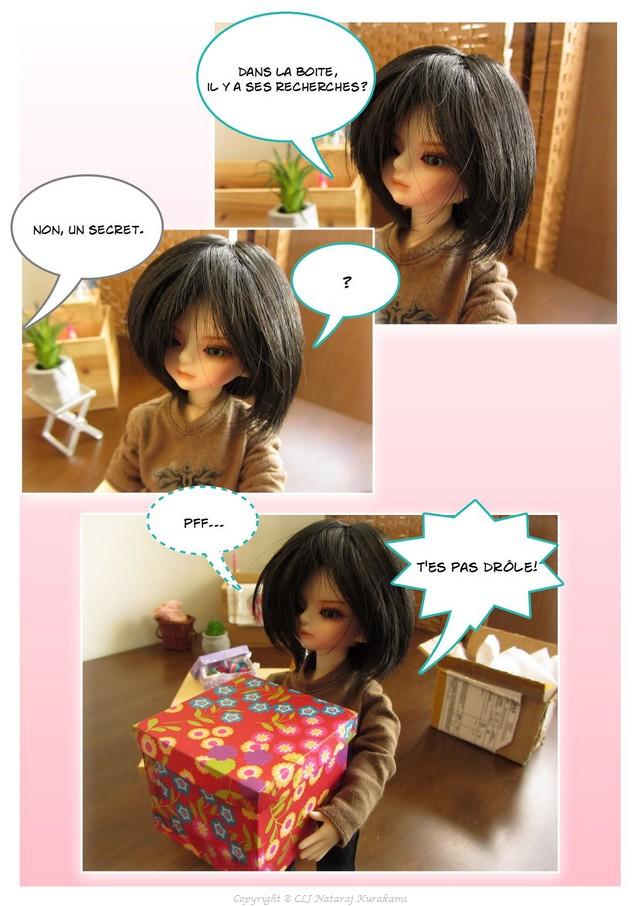 [Unexpected] Unexpected p.32 05/03/2016 - Page 4 6050e58055e97889ed56