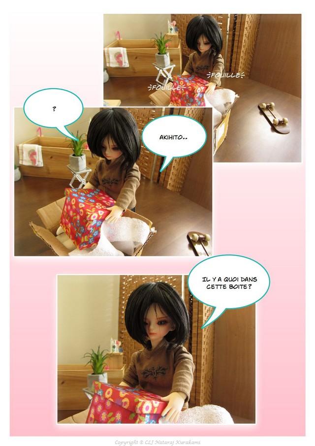 [Unexpected] Unexpected p.32 05/03/2016 - Page 4 A673f06e85e33ff2f20e