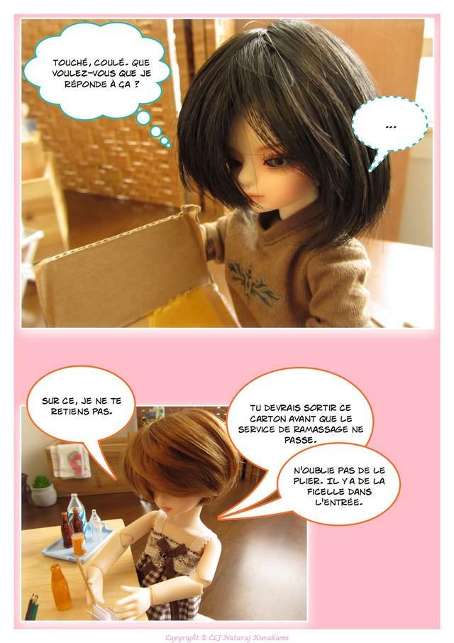 [Unexpected] Unexpected p.32 05/03/2016 - Page 4 4ce4c92e420c25a4e8ee