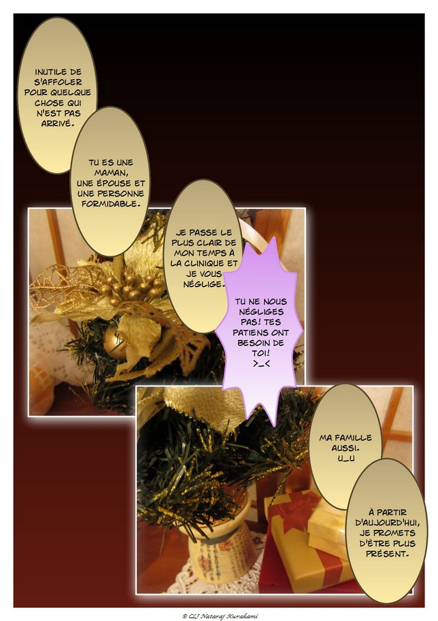 [Vayu] Sur le pot p.6 31/01/16 - Page 5 C8e13272183824784d65