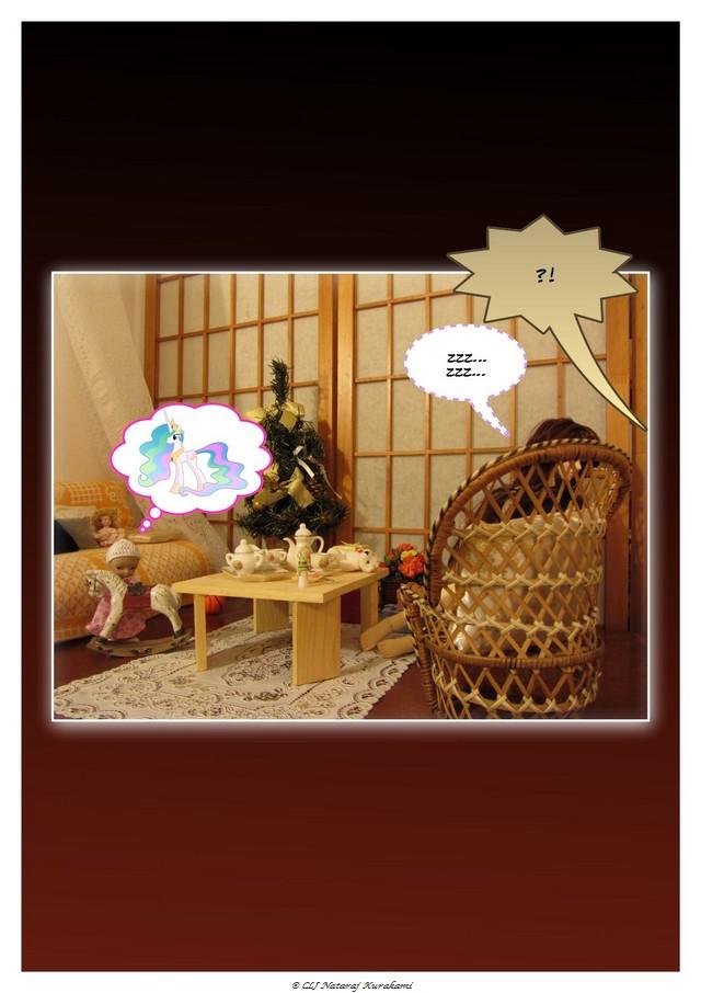 [Vayu] Sur le pot p.6 31/01/16 - Page 5 86b8210ddd82dc74dd47