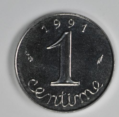 1c1991.JPG