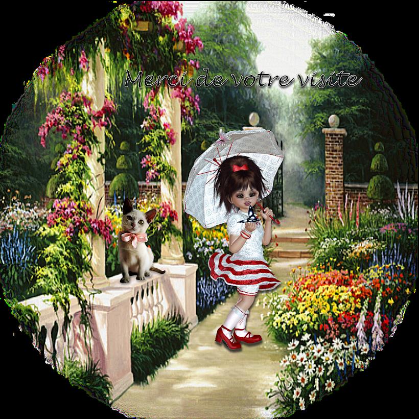 Banniere_merci_de_votre_visite.png
