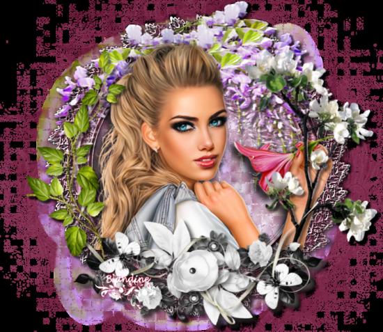 Anaelledefi_pour_Elise_forum_canelle.png