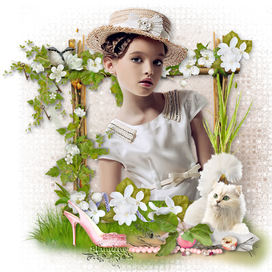 Belle_de_printempsCloclo.png
