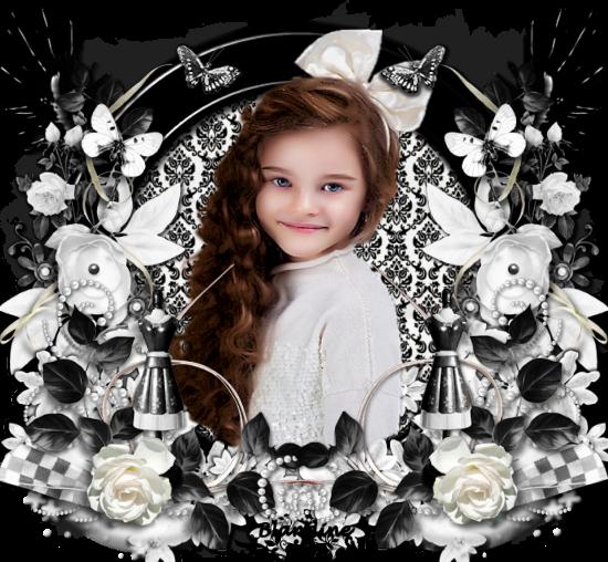 En_noir_et_blanc_tuto_chez_beautifulfushia.png