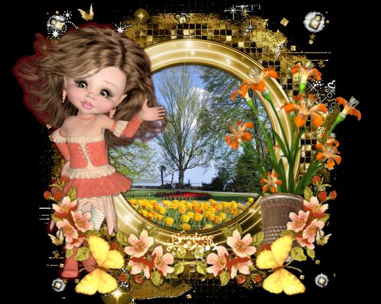 Hello_printempsDefi_pour_Michele_forum_Canelle.png
