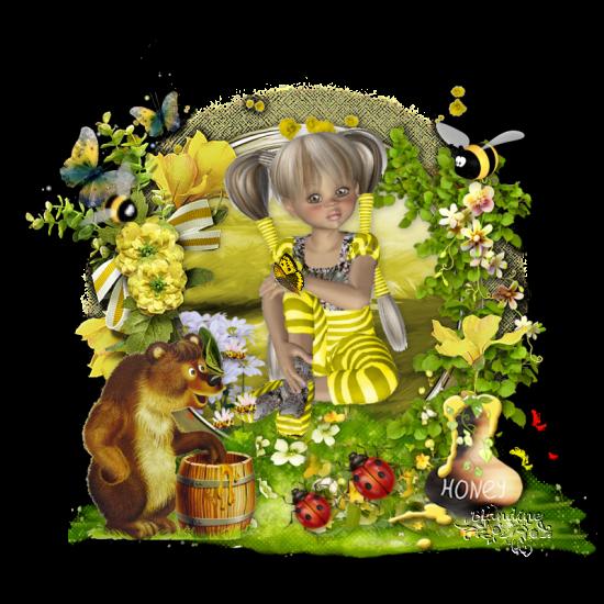 Honeycloclo.png