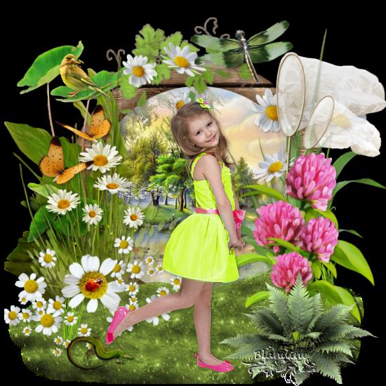 Le_printemps_est_arrive.png