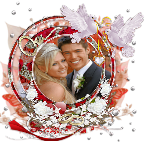 Mariagedefi_pour_Michele_forum_Canelle.png