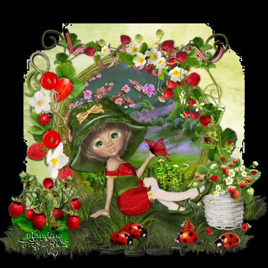 Pixie_Garden.png