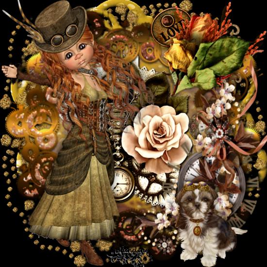 Steampunkdefi_pour_Elise_forum_Canelle.p><a href=