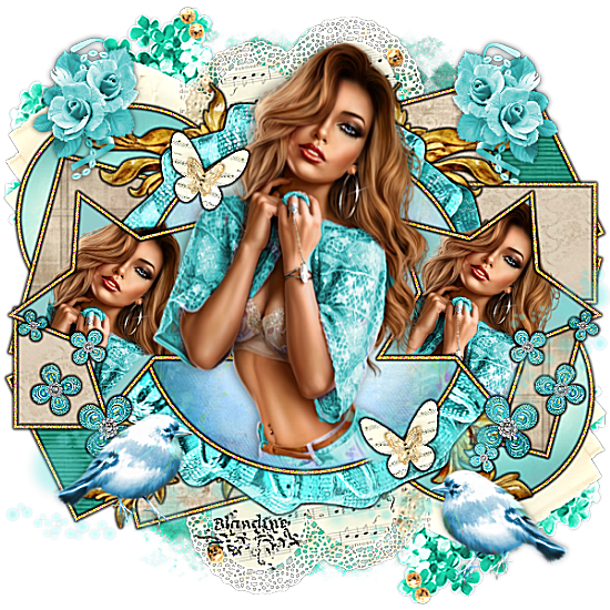Turquoise_printemps_tuto_liligraph.png