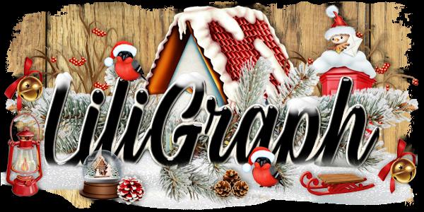 Santas helper 626e82447e81d546d696
